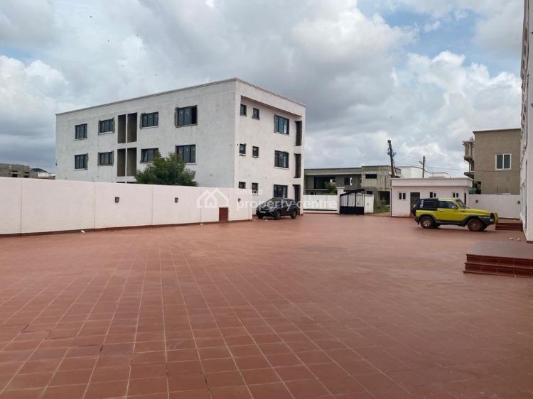 2 Bedroom Apartment, Adjiringanor, East Legon, Accra, Apartment for Sale