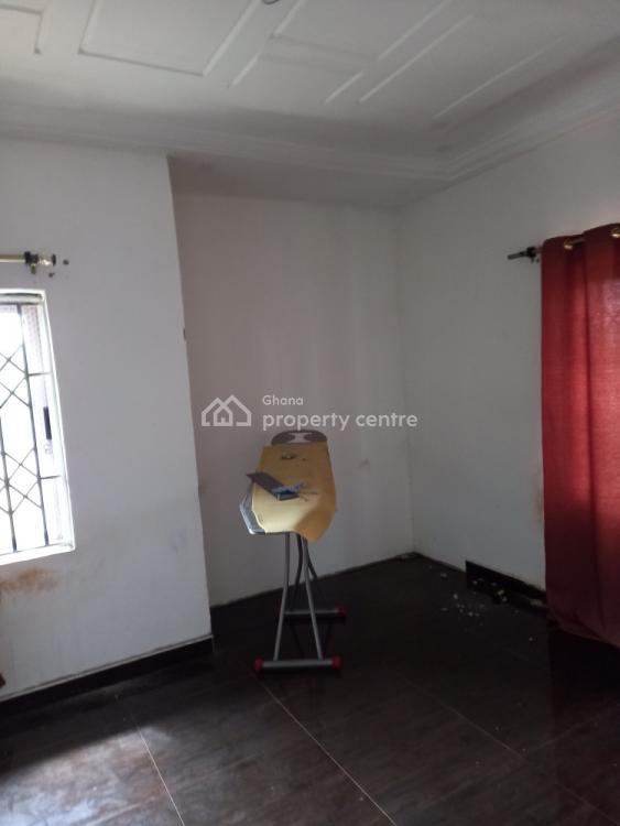 5 Bedrooms, Kodie ( Apagya), Afigya-kwabre, Ashanti, House for Sale