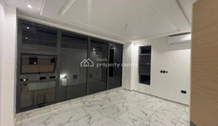 Executive 3 Bedroom House with One Boys Quarters, East Legon Hills, East Legon, Accra, House for Sale