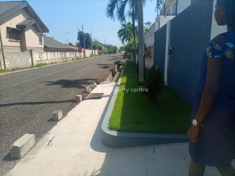 Luxury 5 Bedroom House, Good Environment, Close to The Villagio, Dzorwulu, Accra, House for Sale