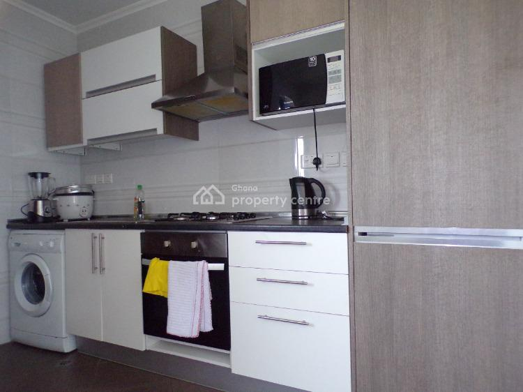 3 Bedroom Townhouse, East Legon, East Legon, Accra, Townhouse for Rent
