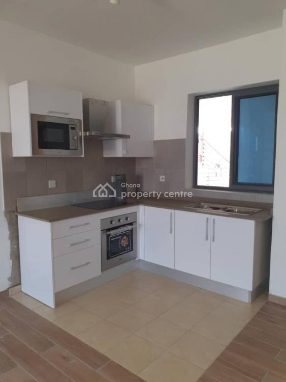 1 Bedroom Apartment, East Legon (okponglo), Accra, Mini Flat for Sale