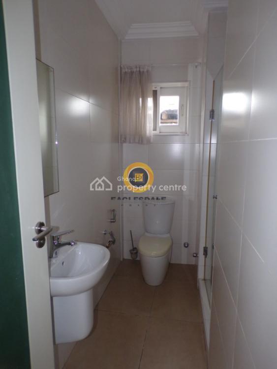 2 Bedroom Apartment, East Legon, Accra, Apartment for Rent