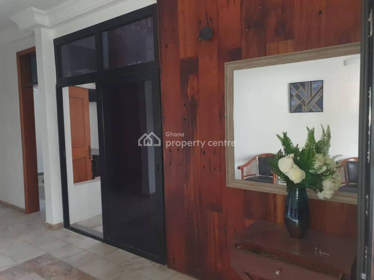 4 Bedroom Furnished House, East Legon, East Legon, Accra, House for Rent