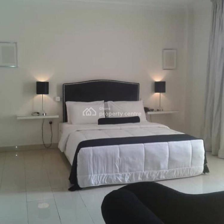 Luxurious Hotel at East Legon Near Trassaco Estate, Near Trassaco Estate, East Legon, Accra, Hotel / Guest House for Sale