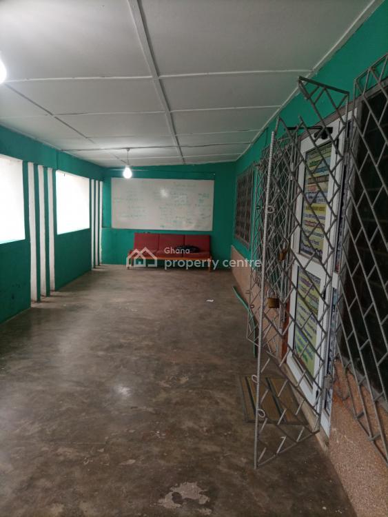 3 Bedroom House at Mataheko Accra, Mataheko, Accra Metropolitan, Accra, Semi-detached Bungalow for Rent