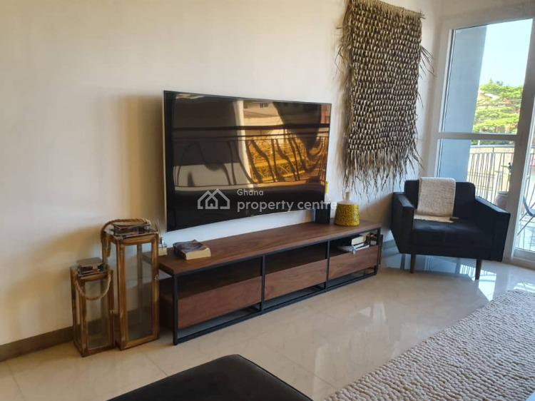 3 Bedroom Apartment, East Legon, Accra, Apartment for Sale