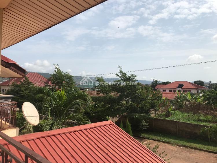 Four Bedroom House  at Kuottam Estate, Kuottam Estate, Adenta Municipal, Accra, House for Sale