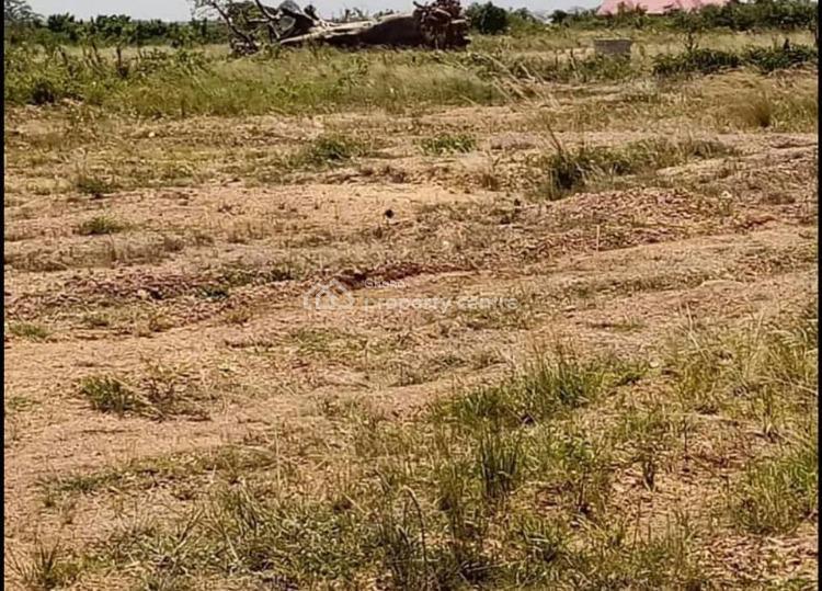 Land @ Tsopoli Near The Saglemi Affordable Housing, Tsopoli, Prampram, Ningo Prampram District, Accra, Residential Land for Sale