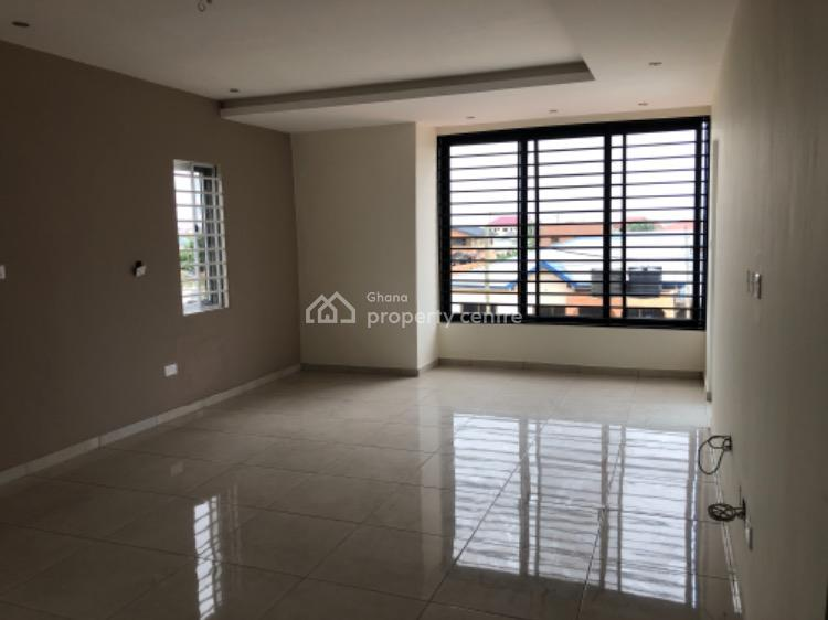 4 Bedroom House, Lakeside Road, Adenta Municipal, Accra, House for Sale