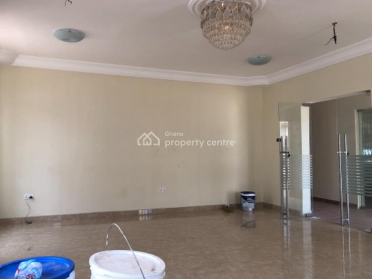 4 Bedroom, Adenta, Adenta Municipal, Accra, Detached Duplex for Sale