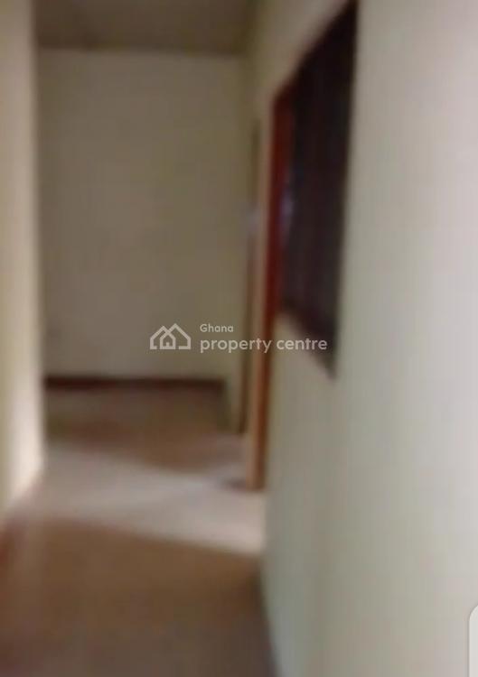 2 Bedroom House, Near Resurrection Church, Kasoa Toll Booth, Accra Metropolitan, Accra, Semi-detached Bungalow for Rent
