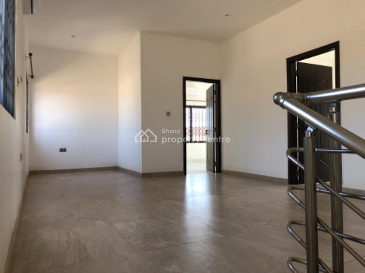 4 Bedroom, Haatso., La Nkwantanang Madina Municipal, Accra, Detached Duplex for Rent