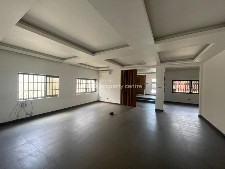 5 Bedroom House, East Legon, Accra, House for Sale
