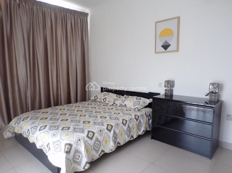 3 Bedroom Apartment, Cantonments, Accra, Apartment for Rent