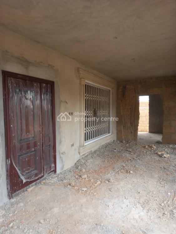 Luxury 7 Bedrooms, Adjamasu ( After Pakyi), Kumasi Metropolitan, Ashanti, House for Sale