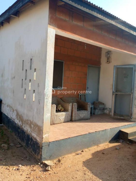 Plot of Land, Dansoman, Accra Metropolitan, Accra, Residential Land for Sale