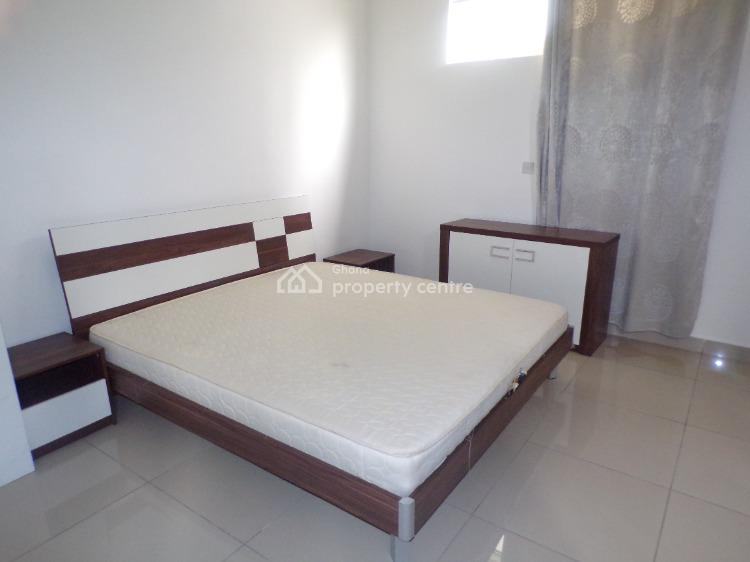 3 Bedroom Furnished Apartment, Cantonments, Accra, Apartment for Rent