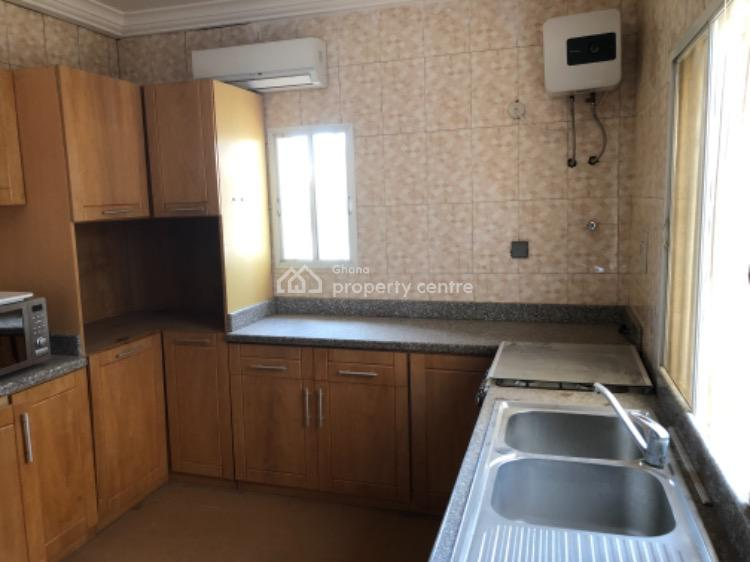 Furnished 3 Bedroom in a Gated Community, Aburi Highway, Adenta Municipal, Accra, Detached Bungalow for Sale