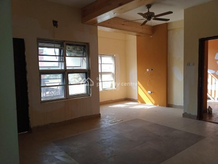 Furnished 2 Bedroom Apartments (6) with Pool, Dome, Ga East Municipal, Accra, Hostel for Sale