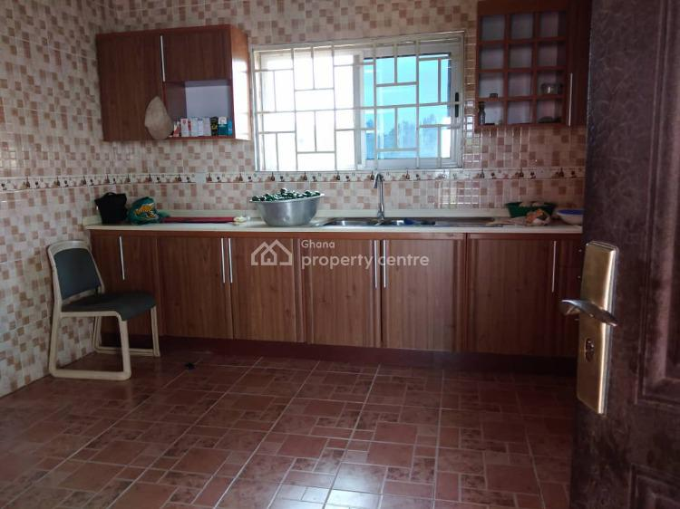 2 Bedroom House, Danfa Before Ayi Mensah Toll Booth, Accra Metropolitan, Accra, House for Sale