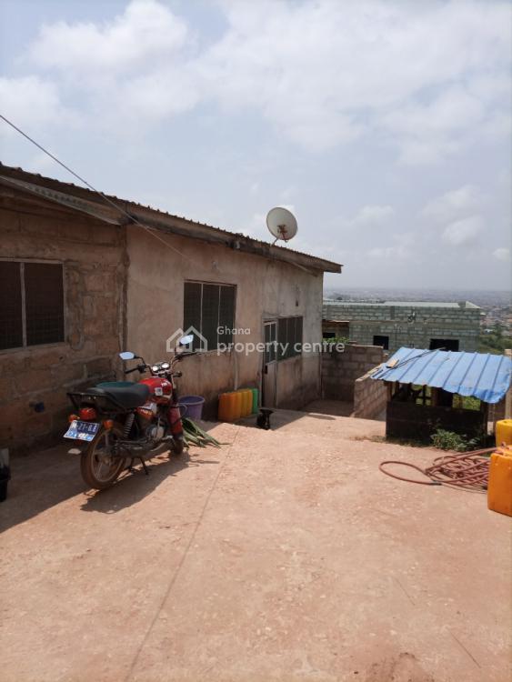 3 Bedroom House, Gbawe, Accra Metropolitan, Accra, Detached Bungalow for Sale