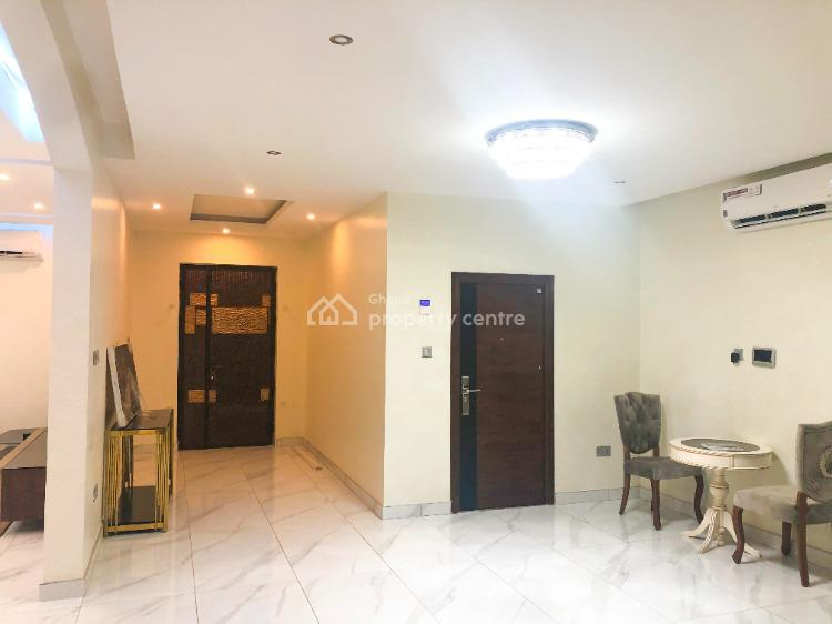 5 Bedroom Semi Furnished House En Suite with Boys Quarters, Oyibi, Accra, House for Sale
