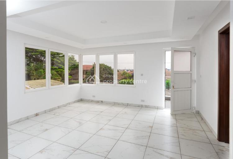 3 Bedroom, East Legon, Accra, House for Sale