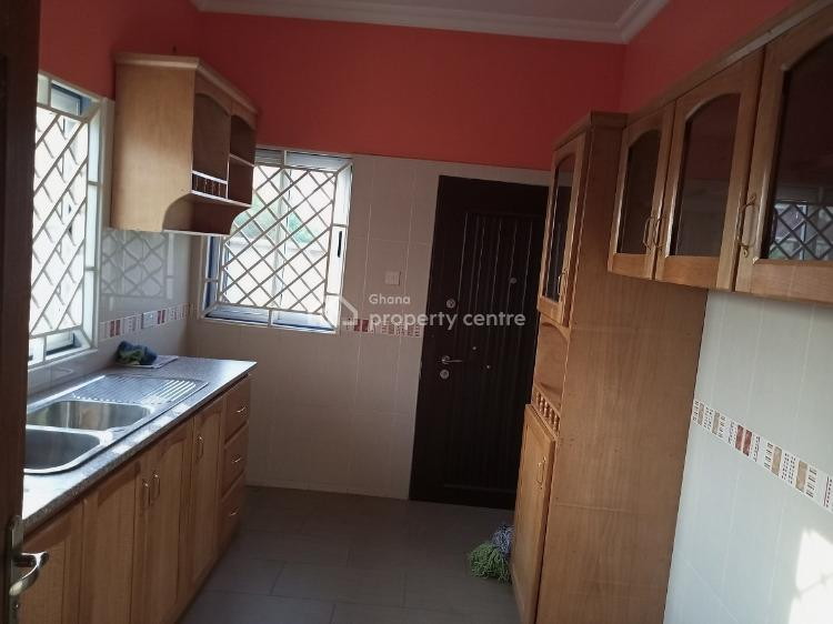 2 Bedrooms House, Tema Community 25 Annex Ps Global, Dawhenya, Tema, Accra, Terraced Bungalow for Rent