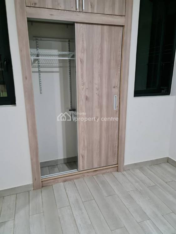 Executive 3 Bedroom  House, Westlegon-accra, North Legon, Accra, Terraced Bungalow for Rent