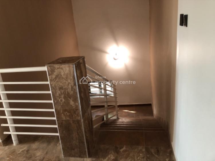 2 Bedroom in a Gated Community, Aburi Road, Adenta Municipal, Accra, Detached Duplex for Sale