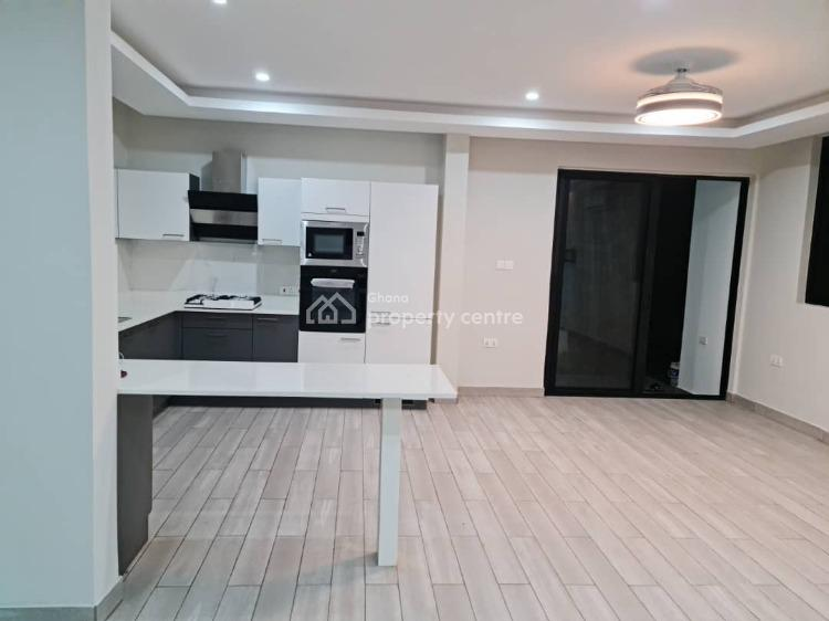 Executive 3 Master Bedroom Townhouse at West Legon ( / Furnished), West Legon, Accra Metropolitan, Accra, Detached Bungalow for Rent