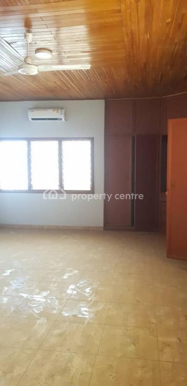Titled 4 Bedroom House, Westlands, Accra Metropolitan, Accra, Detached Bungalow for Sale