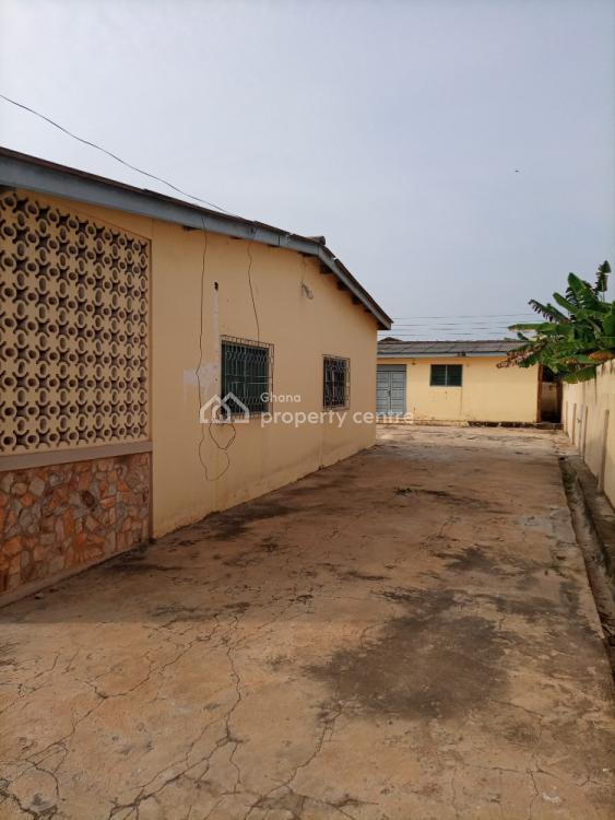 5 Bedroom House, Dansoman, Accra Metropolitan, Accra, Detached Duplex for Sale