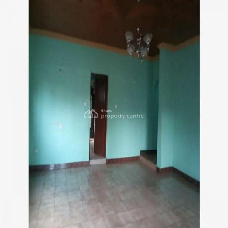 2 Bedroom Apartment, R E, Oxford Street, Osu, Accra, Apartment for Rent