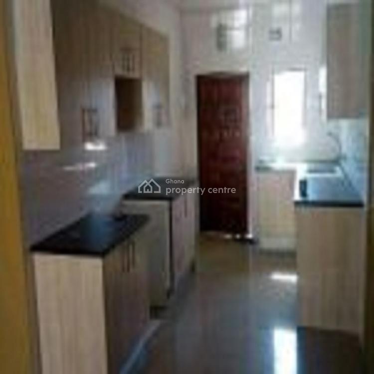 3 Bedroom House, Osu Ako Adjei, Osu, Accra, House for Sale