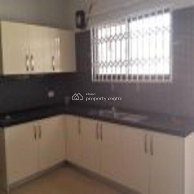4 Bedroom House, Osu Re, Osu, Accra, House for Sale