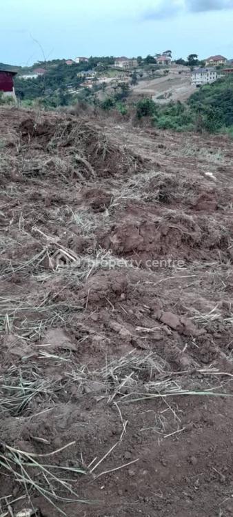 Farm Lands, Shai Hills on Akosombo Road, Shai Osudoku, Accra, Mixed-use Land for Rent
