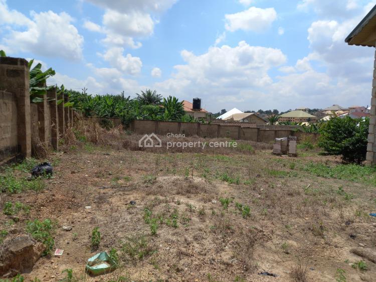 Mansion, Sokoban ( Asaago), Kumasi Metropolitan, Ashanti, House for Sale