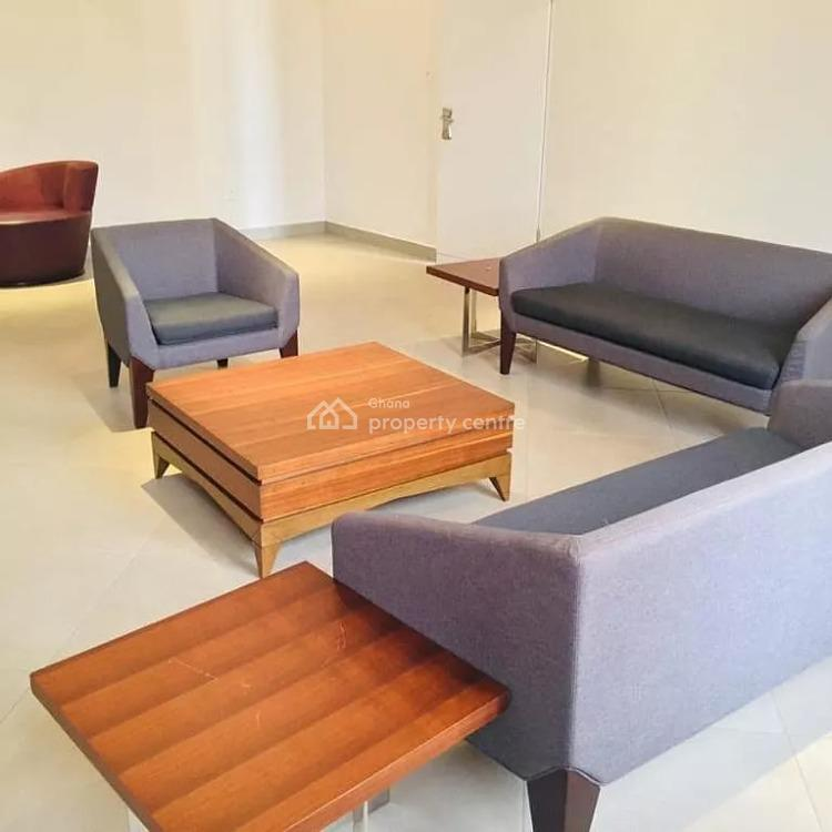2 Bedroom Apartment, Cocoa-cola Roundabout Spintex Hideaway -, Spintex, Accra, Apartment for Rent