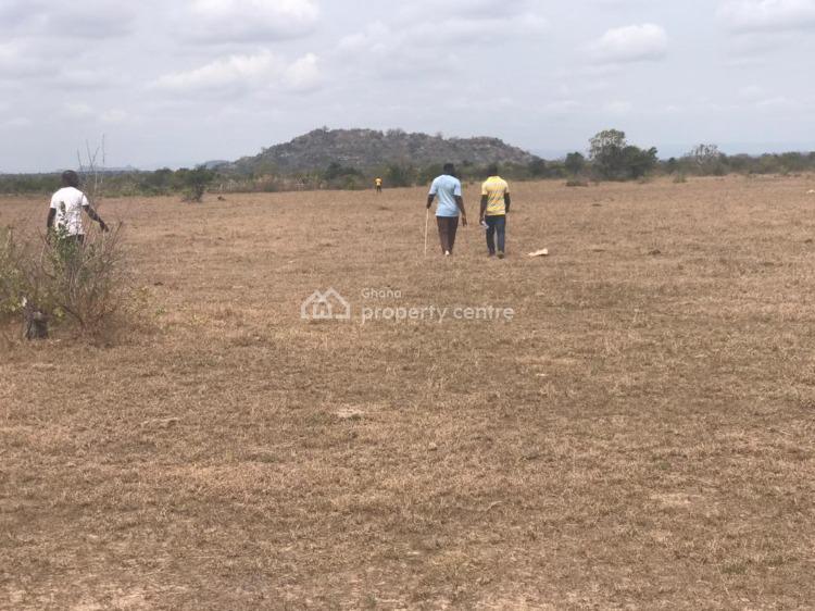 Genuine Lands, Prampram, Ningo Prampram District, Accra, Residential Land for Sale