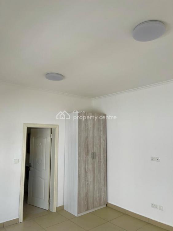 Luxury 3 Bedroom Duplex, Cantonments, Accra, Semi-detached Duplex for Rent