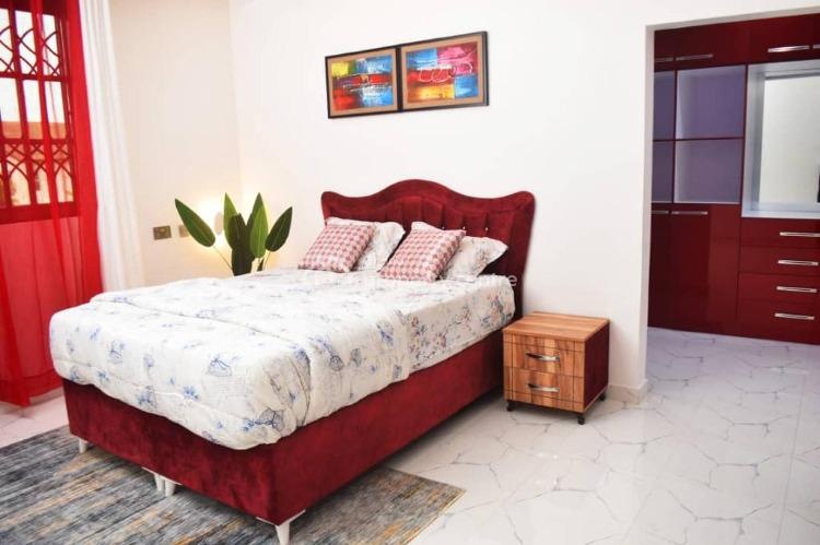 Deluxe  All Inclusive 2 Bedroom Apartment, East Legon, Accra, Apartment for Rent