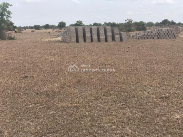 Lands, Airport City, Tsopoli Estate, Ningo Prampram District, Accra, Land for Sale