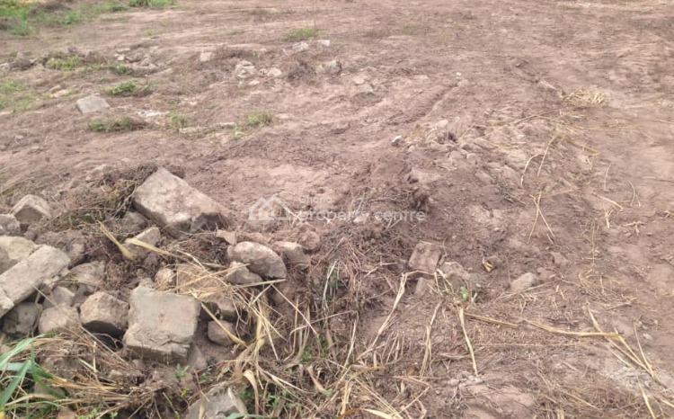Land, Shai Hills on Akosombo Road, Shai Osudoku, Accra, Mixed-use Land for Sale
