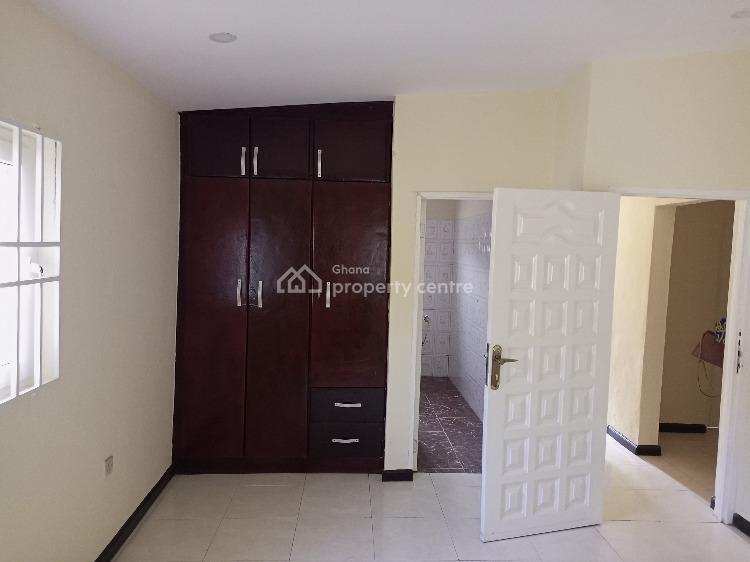 3 Bedroom Sem-detached House, Ogbojo, East Legon, Accra, Semi-detached Bungalow for Rent