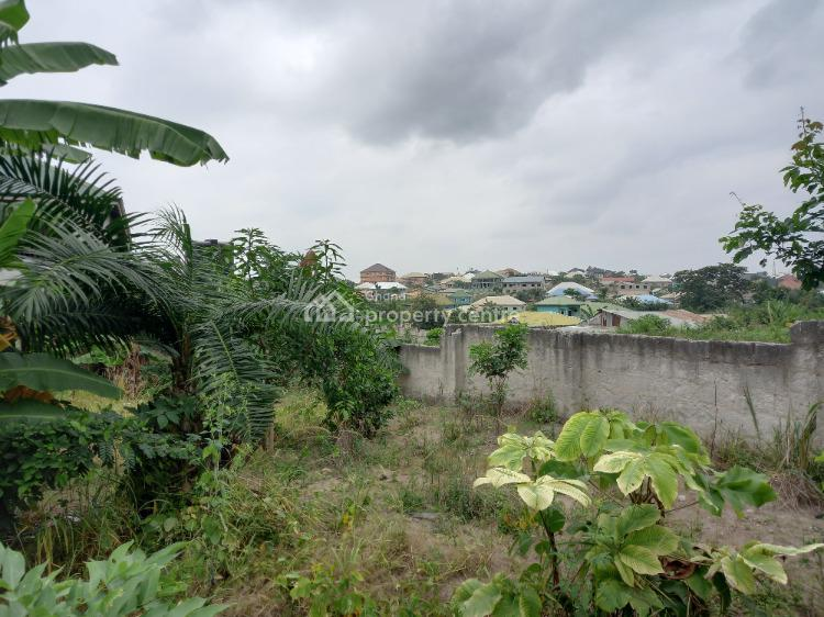 Plot, Kenyasi, Kumasi Metropolitan, Ashanti, Residential Land for Sale