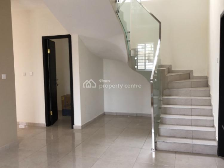 Modern 4 Bedroom House, Commandos Road, Adenta Municipal, Accra, Detached Bungalow for Sale