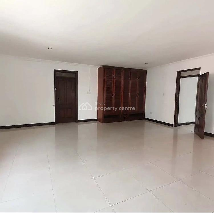 Luxury 5 Bedroom Home, Airport Residential Area, Accra, House for Sale