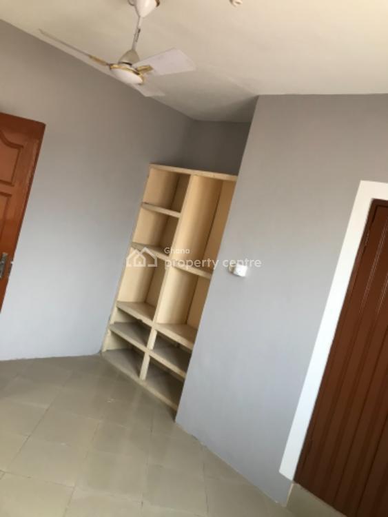 2 Bedroom House, Nii Amane Akwei Street, Dansoman, Accra, House for Rent